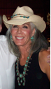 Cowboy-Hat-Barbara