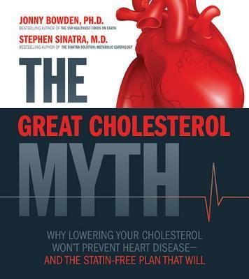 Great-Cholesterol-Myth