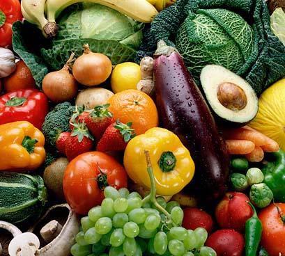 Quickest diet to lose fat picture 7